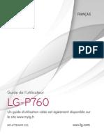 LG-P760_FRA_UG_JB_web_V1.0_130319