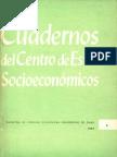 [1966] Silvia Hernández