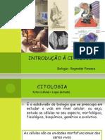 ALUNOS-introdução-à-citologia-20121