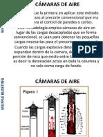 Camaras de Aire (1)