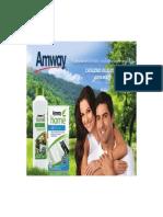Catalogo_Productos Para La Salud y Belleza Cr