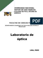 Caratua, Autoridades,Indice, Presentacion-2009