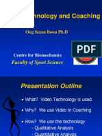 20130321080339VideoTechnologyandCoaching Ong