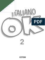 65376774-OK-ITA-2