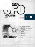 IUR Digest 1-4 (Jul-Set 1984)