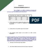 Practica 1_Unidad 2_Tipo de Estudios