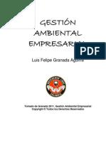 -images-stories-forma_altonivel-CAPÍTULO 6 LIBRO GESTIÓN AMBIENTAL