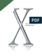 MacOSX10.2ServerAdmin