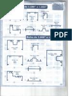 manual de construcción de portones y puertas metálicas pdf