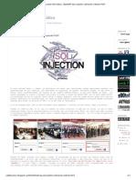 [In]Seguridad Informática_ [SQLMAP] SQL Injection utilizando método POST