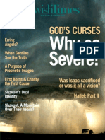 VOL. XII NO. 13 — MAY 14, 2013