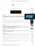 [In]Seguridad Informática_ Symlinking manualmente desde Weevely Web BackDoor