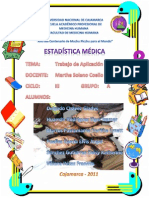 estaistica medica dorita.docx