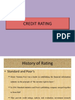 Credit rating.pptx