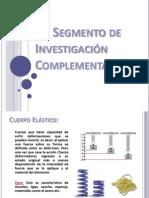 Segment.investigacion