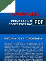 TOPOGRAFIA 01 (08-09-2011)