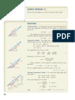 Vector Mechanics Engineers Statics Dynamics 9th Edition 48