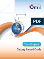 omniengine_gettingstarted