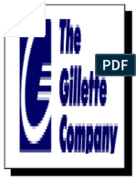 32659954-GILLETTE