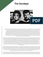 The SUNDAYS.pdf