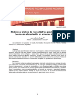 A048 (Piegari) Medicion de ruido electrico en sistemas.pdf