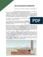 disestudios.pdf