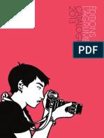 CATALOGUE-2013.pdf