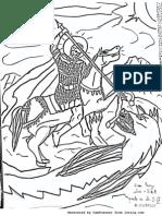 desene elevi 3_14.pdf