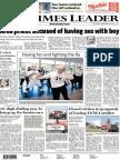 Times Leader 09-21-2013