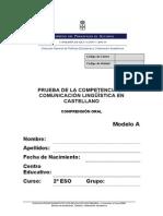 2b2_ejemplifica.pdf