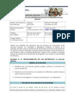 ds127341_Actividad 18
