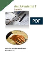 Pengantar Akuntansi PDF