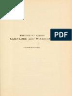 American Boys Book  Camp Lor
