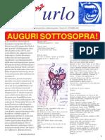 30) l'Urlo Ottobre 2008