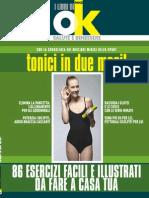 AAVV-ToniciInDueMesi_OKSalute2012