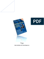E-book Peninggi Badan