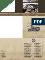 recetario_barbate.pdf