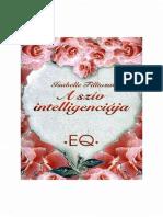 Isabelle Filliozat - A Sziv Intelligenciaja
