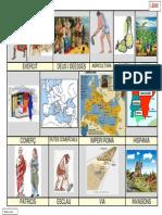 NVroma.pdf