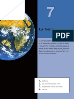 latierra1eso.pdf