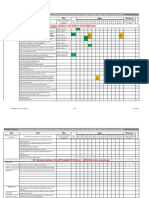 ens dp implementation plan