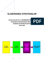05_Elaborarea strategiilor