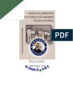 1.La Influencia Del Neoliberalismo en La Dialectica Del Campesinado Mexicano.acosta