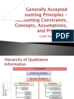 1.01 GAAP PowerPoint 3 Copy