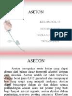 ASETON.pptx