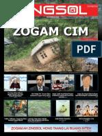 Lom15 Hawm7 September (Taangkha) 2013 Final (Light File).pdf