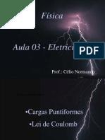 eletricidade_aula03
