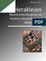 Herakleion 4