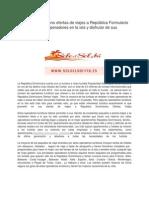 Obtenga en línea República Dominicana viajes de oferta