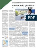 Wiener Zeitung President's Interview PDF
